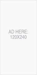 Sidebar 120×240 (DOUBLE)