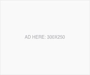 Sidebar 300×250