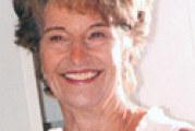 Lois F. Crawford
