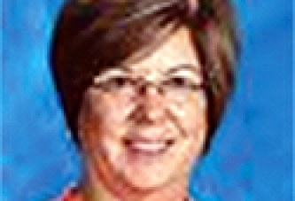 Ben Logan educator earns state award