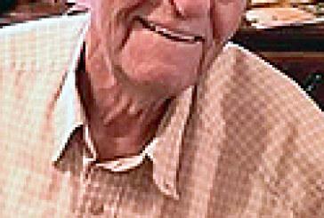 90th birthday celebration set