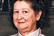 Stella Mae Middleton