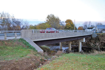 Commissioners to decide who will take care of Kenton bridges