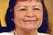 Colleen J. Bobson