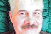 Jeffery L. Defibaugh