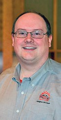 ONU chaplain to be guest speaker at St. John's UCC