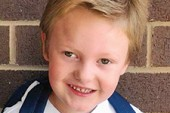 Kenton boy who got off at wrong bus stop leads to anxious times for dad