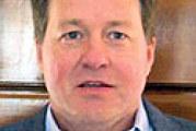 """Jeffrey Allen """"Jeff"""" Handly"""
