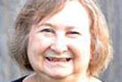 Kaye L. Claphan