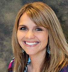 Musson promoted at Quest FCU