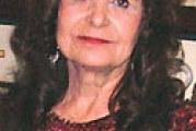 Sharon P. Soto