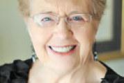 Linda K. Cramer