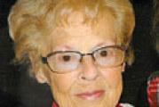 Miriam Avonelle Martino