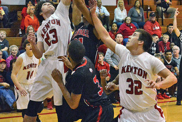 Miscues at crucial times cost Wildcats