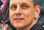 Evan M. Viers