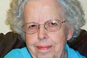 Lois M. Albrecht