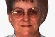 Juanita Lou Whaley
