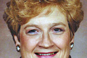 Betty L. Eatherton