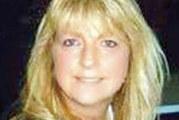 Denise Michelle Gray