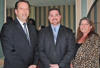 Price Funeral Home has new owner