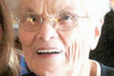 Kentonite to turn 95