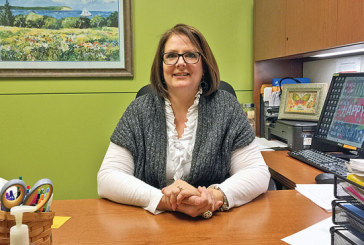 Frantz: Health center making a difference in the community