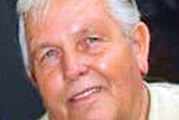 Ronald Lee Lowery Sr.