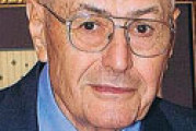 Dennis L. McNeal