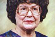 Norma June Bair