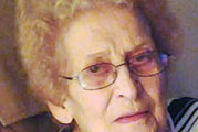 Frances E. Pyers
