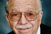Dr. George Brown Miller Jr.