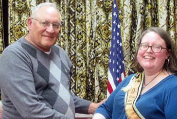 Hardin County Pomona Grange: March 27, 2015