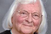 Marilyn Joanne Lansing
