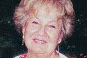 Marjorie A. Hartman