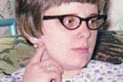 Joanna Paulette McCalla