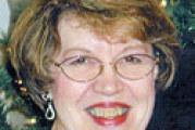 Ruth A. Haushalter
