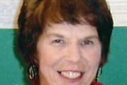 Betty M. Watkins
