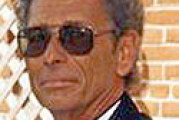 Raymond Eugene Elsasser