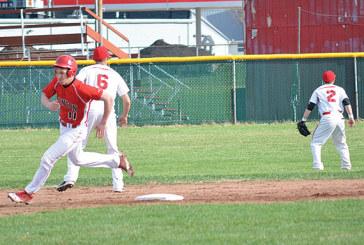Errors cost Kenton in extra-inning loss