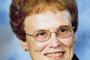 Joyce C. Thomas