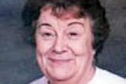 Dorothy T. McLaughlin