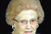 Leoma V. Schaller