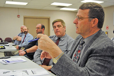 Hardin County unveils results of first community health assessment