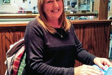 Crime victim advocate speaks to BPW