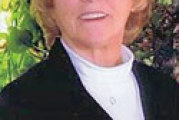 Connie P. (Vance) Shirk