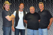 Central Ohio band to play in Marion