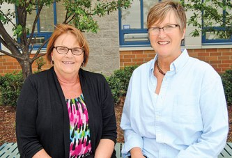 Retiring R'dale teachers have shared their love of learning with students