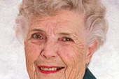 Marseilles woman to be inducted into Ohio Senior Citizens Hall of Fame