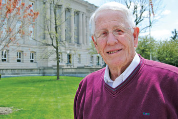 Kenton native lost an uncle during building of the courthouse