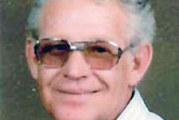 Emmett K. McDaniels